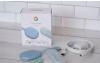 YouTube电视赠送免费Chromecast以推广新的4K流媒体套餐