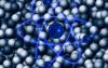 新框架将机器学习应用于原子建模