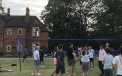 伦敦国际之家向英国学生开放夏令营