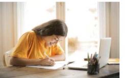 心理学家分享本学年更聪明学习的技巧