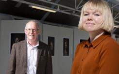 纽卡斯尔学院推出英国首个创意和数字学位学徒计划