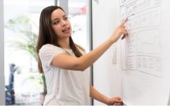 企业家计划使学生人数增加一倍