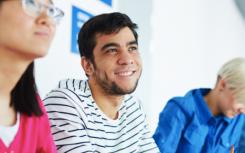 English UK的目标是到2022年达到2019年的学生人数