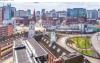 剑桥教育集团和英国阿斯顿大学合作为国际学生提供衔接课程