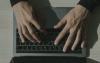 网络安全培训包成为现代互联网超级英雄