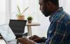 通过IT认证备考课程帮助提升您的职业前景
