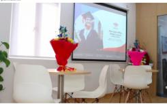 教育咨询公司英国教育咨询服务在新德里开设办事处