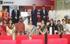 教科文组织扫盲奖授予NIOS的教育创新