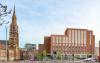 计划在贝尔法斯特的学生宿舍投资7500万英镑