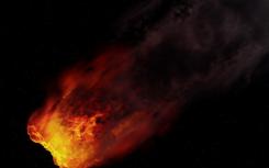 7位阿萨姆邦教师与NASA合作伙伴IASC合作发现五颗新小行星