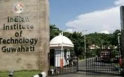 IIT Guwahati在教育部2021年NIRF排名中保持第7位