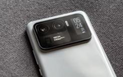 小米11 Ultra智能手机评测