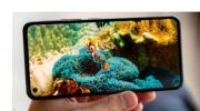 小米MI11LITE5GNE最便宜的高端智能手机正式上市