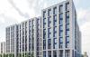 莱斯特的462个床位学生计划以3560万英镑售出