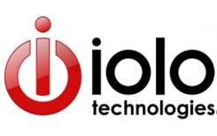 Iolo系统技工评测