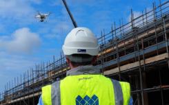 Wynne Construction获得了400万英镑的Gwynedd学校合同