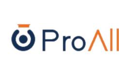 Aptech通过ProAlley网站进入教育科技领域