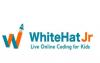 教育科技平台WhiteHatJr与数字技能计划合作开设AI课程