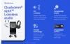高通为骁龙音效推出aptX无损蓝牙音频技术