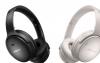 BoseQuietComfort45耳机具有改进的主动降噪功能