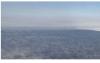 宇航局卫星显示云对北极海冰变化的反应