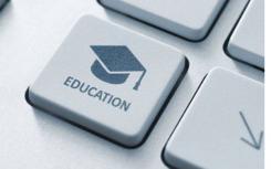教育系统的数字化和在线学习的显着上升和接受