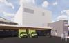 Morgan Sindall被选为1900万英镑的埃克塞特医院扩建项目