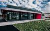 耗资2300万英镑的诺丁汉特伦特大学医学创新中心竣工