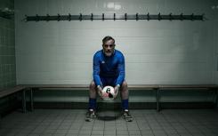 前曼联和曼城教练李沃丁顿启动全球足球业务