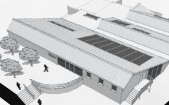 LEP授予多塞特商业和大学中心发展350万英镑以促进农村经济