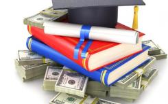 万花筒基于云的奖项经理宣布数百万新的大学奖学金