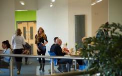 数字创新中心获得60万英镑用于支持业务并展示最新的虚拟现实和5G技术