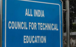 工程技术学院新生学术会议将于10月25日开始