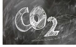 发现可将二氧化碳转化为燃料的催化剂