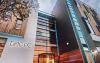 新的数字商业中心旨在吸引科技企业家到巴恩斯利