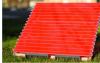 科学家开发出完全由太阳能驱动的自主化学微型工厂