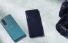 神秘的索尼Xperia产品将于本月晚些时候推出