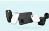 TileUltra蓝牙追踪器为iOS和安卓添加了UWBAR技术