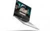 2021年宏碁Chromebook尝试满足每个细分市场尺寸和预算