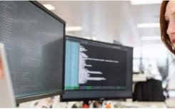 Edtech是英国350亿英镑教育出口目标的关键