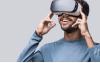 VR技术平台将从游戏转向教育