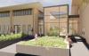 PaveAways赢得370万英镑的合同在斯塔福德郡大学建立新的创新中心