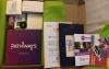 与众不同的礼盒帮助年轻人找工作