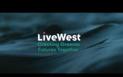 LiveWest与埃克塞特大学合作为其客户提供更可持续的未来