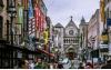 ELI在都柏林开设新的语言学校