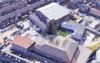 Triton Construction在博尔顿穆斯林女子学校进行195万英镑的扩建工程