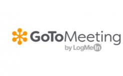 LogMeIn GoToMeeting视频会议应用程序评测