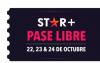 使用免费通行证在墨西哥免费度过一个周末