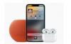 墨西哥的苹果音乐VOICE一个没有空间音频和歌词的更便宜的计划