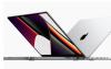 新款苹果MacBook Pro笔记本电脑的起价为52999比索